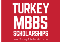 Turkish MBBS Admissions 2021-2022: Medical Courses in Turkey - MBBS in Turkey