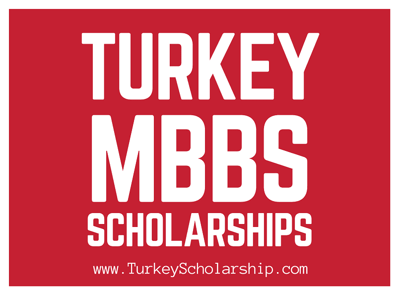 List of Medical Courses offered by Turkey Universities - MBBS in Turkey