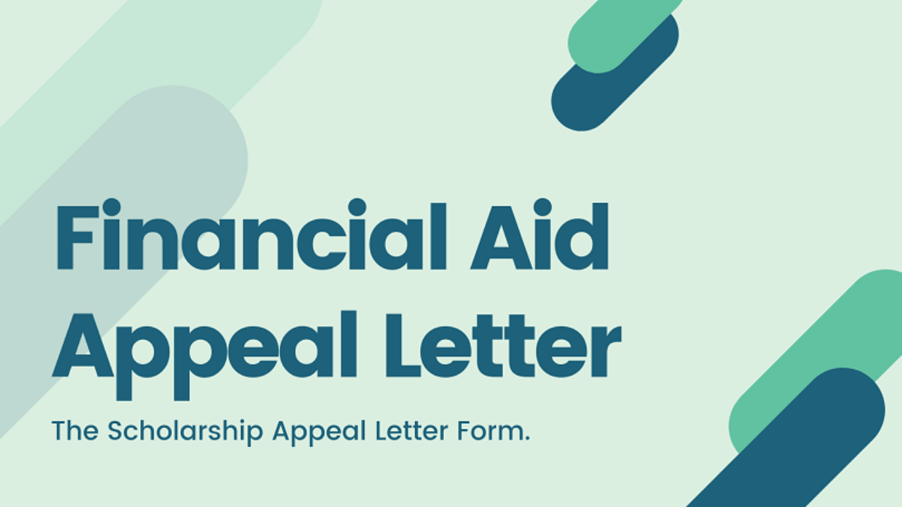 Financial Assistance Letter Template from turkeyscholarship.com