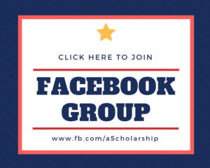 Scholarships Group