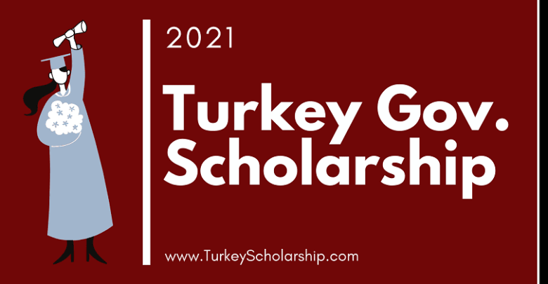 Turkey Scholarships 2021 Turkey Government Scholarship 2021 (BS,MS,PHD) - Applications Open for international Students
