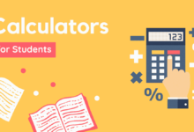 Best Scientific Calculators for Students