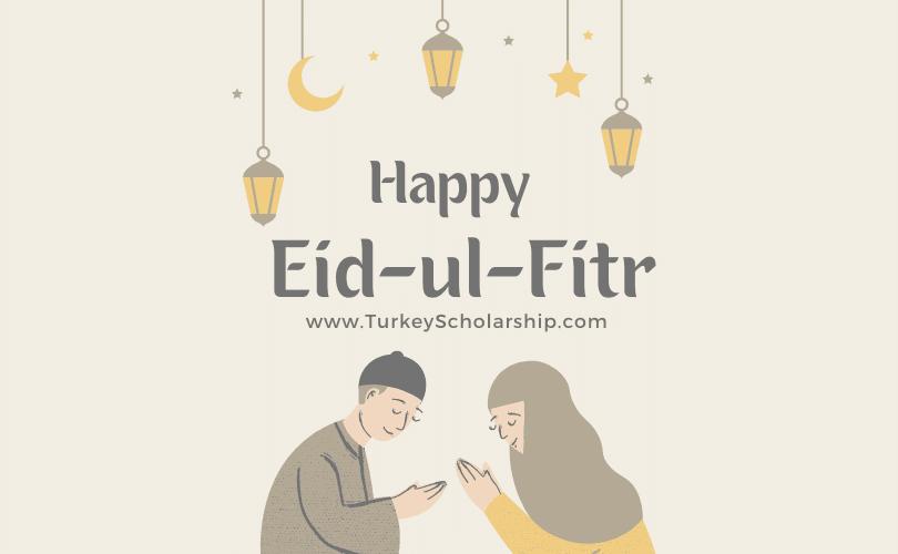 Eid-ul-Fitr 2021 Dates Fitrana, Zakat Calculation, and Eid Celebrations in 2021